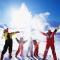 Где отдохнуть и что посетить в Сочи зимой с детьми