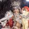 Карнавал в Рио-де-Жанейро 2017: парады и балы