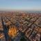 Достопримечательности Барселоны: что посмотреть
