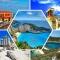 Лучшие острова Греции для божественного отдыха