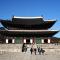 Основные достопримечательности Сеула: что посмотреть