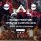 Рождественские ярмарки в Европе: едем за настроением
