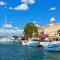 Отдых в Хорватии — 9 курортных мест Адриатического побережья