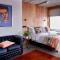 10 лучших новых отелей и хостелов Европы