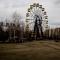 В Чернобыле появился хостел
