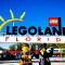 LEGOLAND Florida Resort Hotel – мир детства