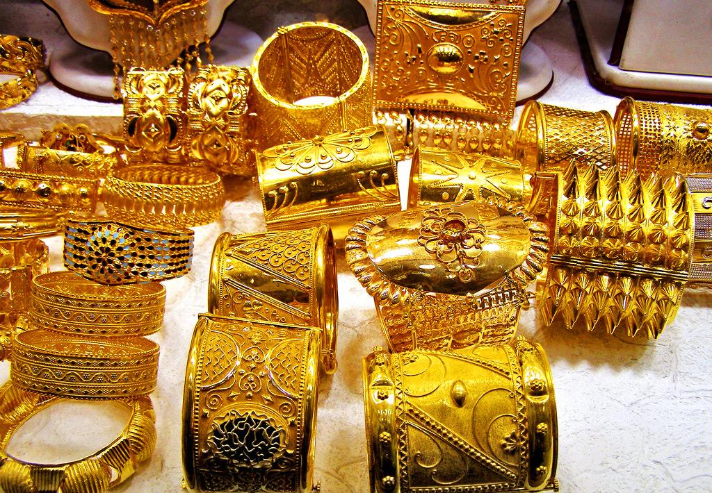 Инвестиционные и памятные монеты из золота и серебра