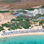 Курорты Кипра: от шумных вечеринок до размеренного отдыха