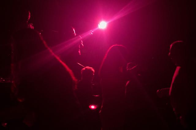 Концерты на Новый год в Эдинбурге