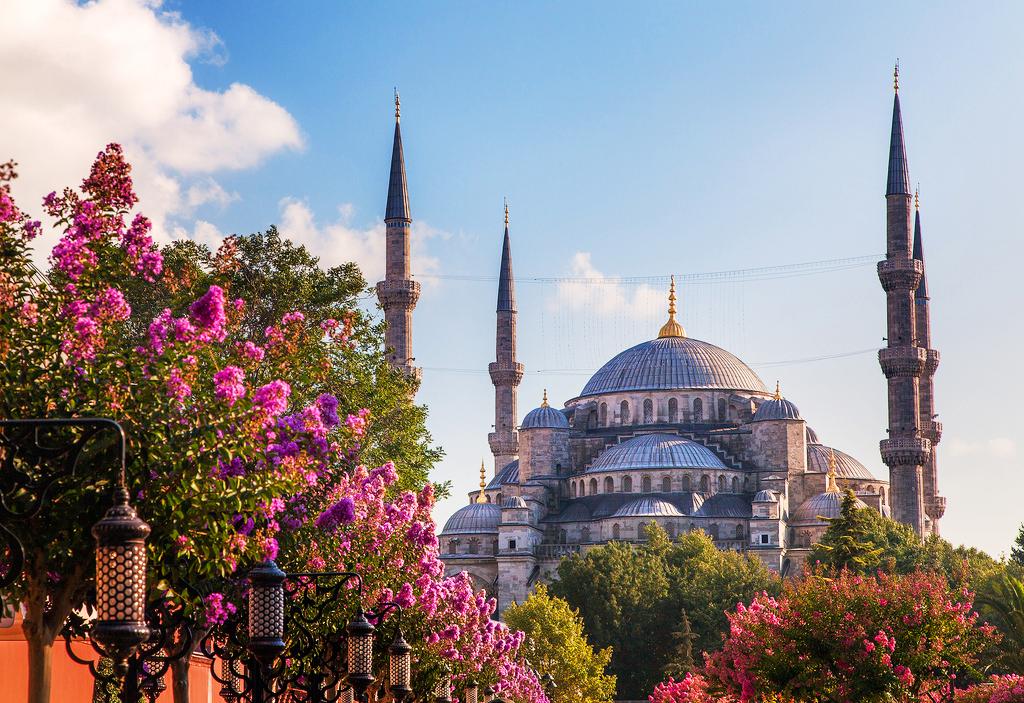 https://planetofhotels.com/blog/wp-content/uploads/Blue-Mosque-Sultanahmet-Mosque.jpg