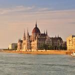 Куда пойти в Будапеште — 5 интересных мест отдыха