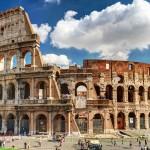 Достопримечательности Рима: что посмотреть — ТОП 15
