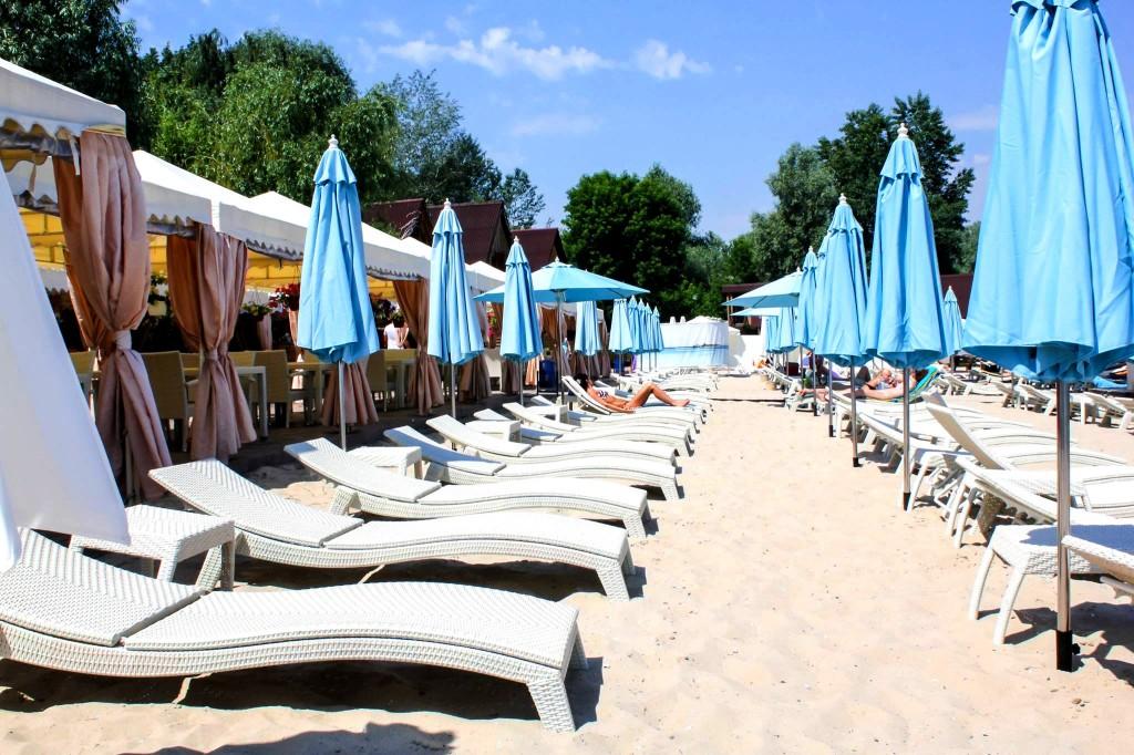 Фото: www.facebook.com/DneprovskayaRivera