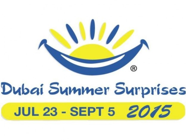 Dubai-Summer-Surprises-2015