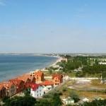 Самые популярные направления отдыха в Украине