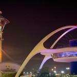 11 самых высокотехнологичных аэропортов планеты