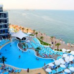 Лучшие пляжи в Одессе - преимущества, как добраться