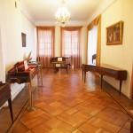 Музей народных инструментов в Познани