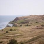Ольвия - историко-археологический заповедник