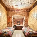 8 необычных хостелов для ночлега