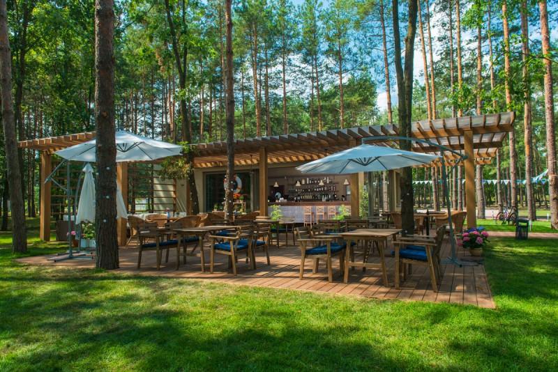 Фото: www.goodlifepark.com.ua