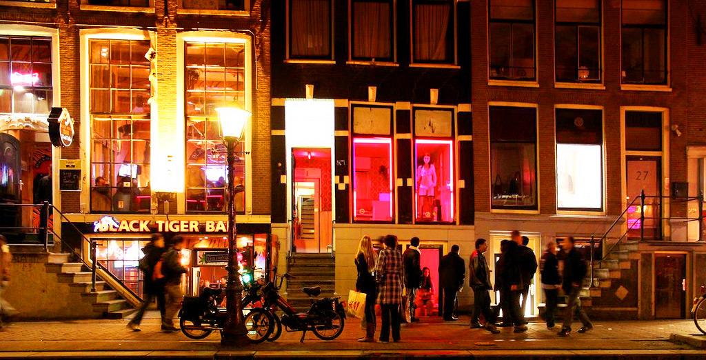 Париж амстердам секс фото 670-401