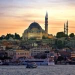 Что посмотреть в Стамбуле: достопримечательности