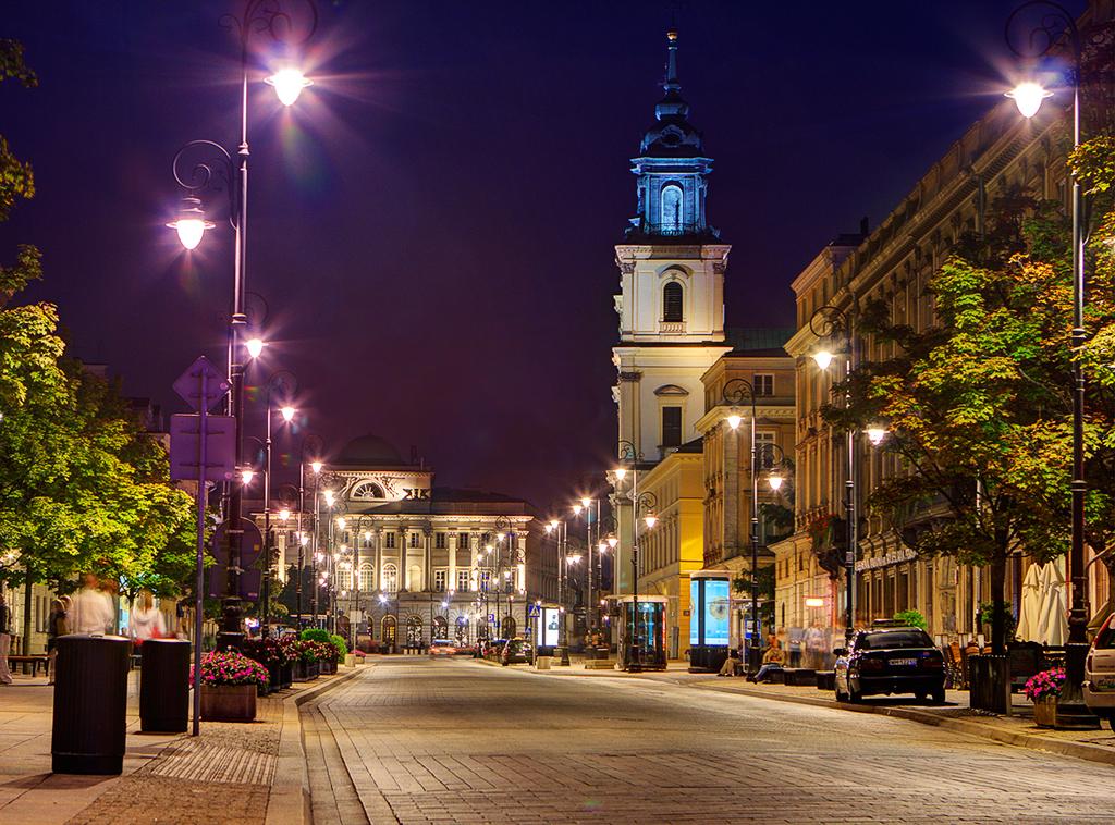 Картинки по запросу Варшава Новый Свят