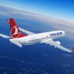 Где провести 8 марта: авиабилеты в Стамбул по скидке