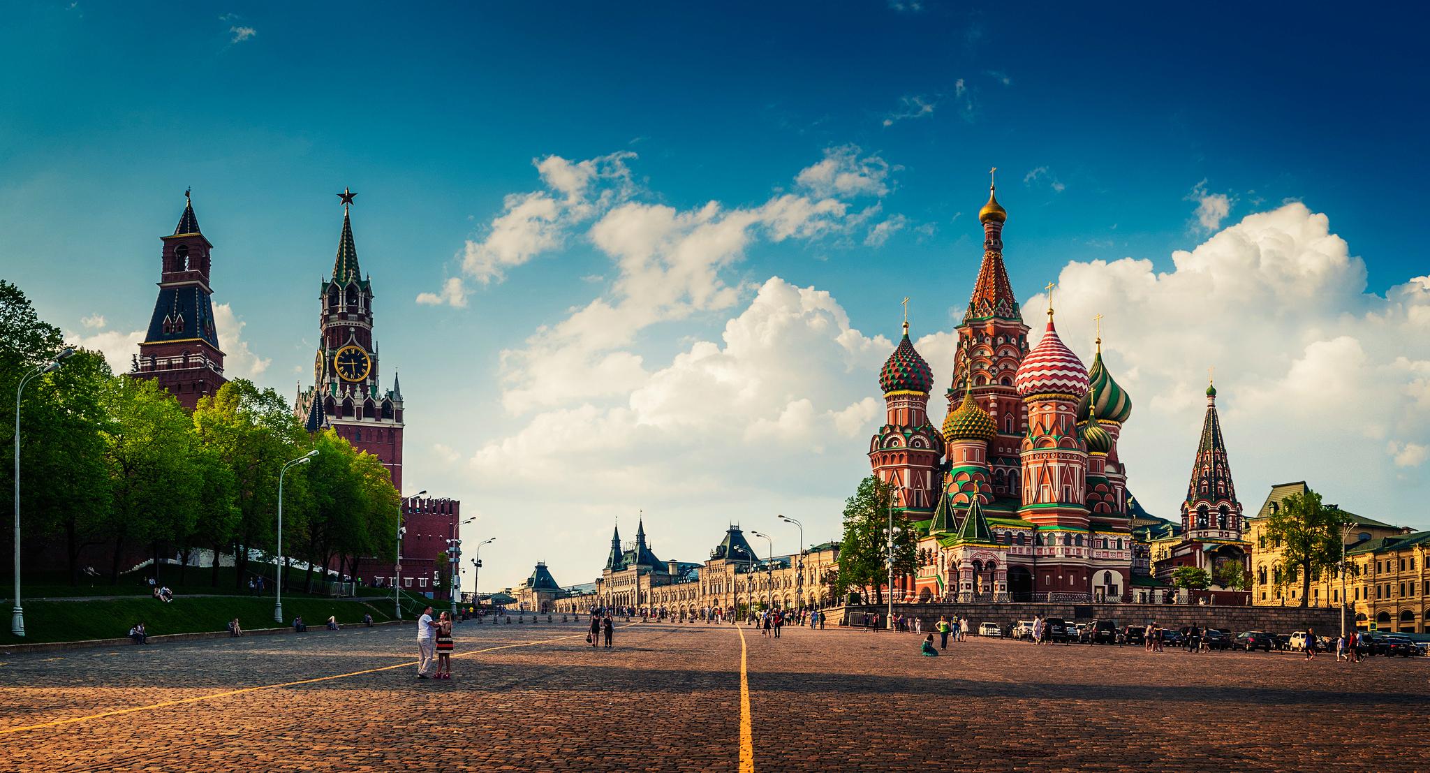 скачать на обои на рабочий стол кремль № 1126758 без смс