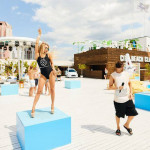 city beach club1