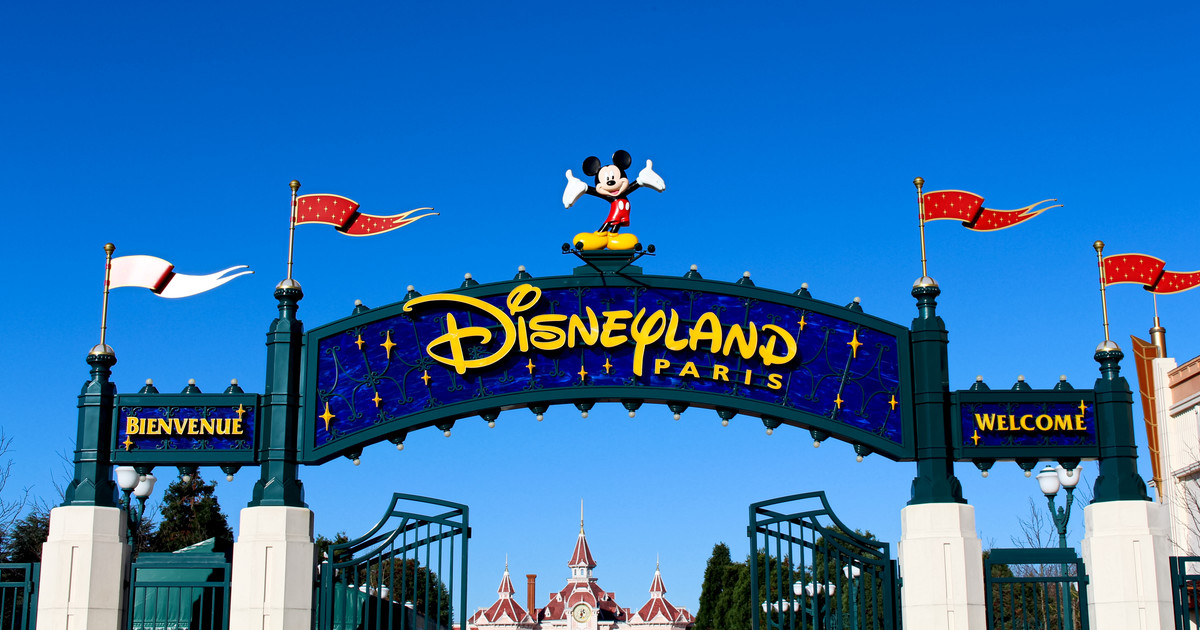 an analysis of the resources needed for the development of the disney park in the philippines Start studying mgmt-exam 2 learn vocabulary -ensures clear directions and needed resources before the work the 4 r's in control at disney park-rides-retail.