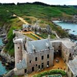 Пешком по Европе – 5 маршрутов для увлекательных путешествий