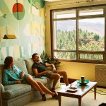 Проживание в хостеле: полезные советы