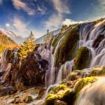 10 красивейших водопадов в мире