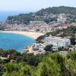 Отдых в Испании 2015 – цены на жильё и питание