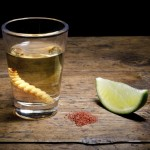 Самые опасные напитки в мире — не для слабонервных
