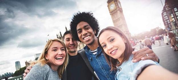 millennials-travel-trends