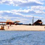 osocor beach3