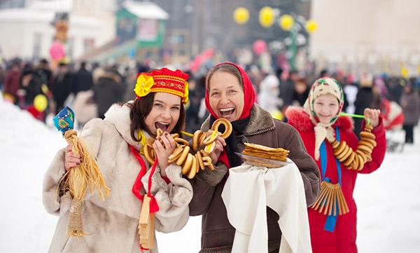 Фото: info-mir.com.ua