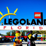 LEGOLAND Florida Resort Hotel – мир детства