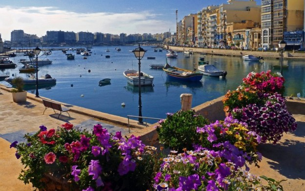 st-julians-malta-hd-wallpaper-768x480