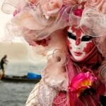 Карнавал в Венеции 2016 — программа мероприятий
