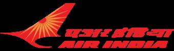 Air India Airline