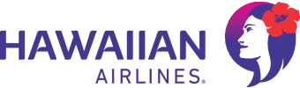 Hawaiian Airlines Airline