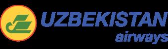 Uzbekistan Airways Airline