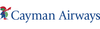 Cayman Airways Airline