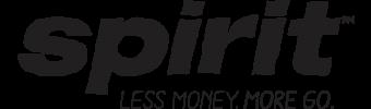 Spirit Airlines Airline