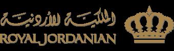 Royal Jordanian Airline