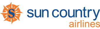 Sun Country Airlines Airline